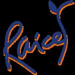 Raíces 2021 Logo